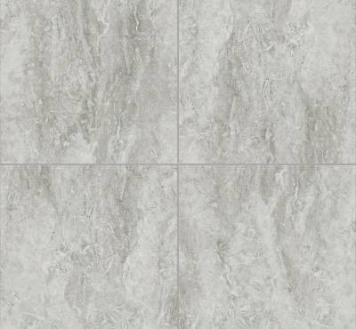 Castelli Marble Centura London And Windsor