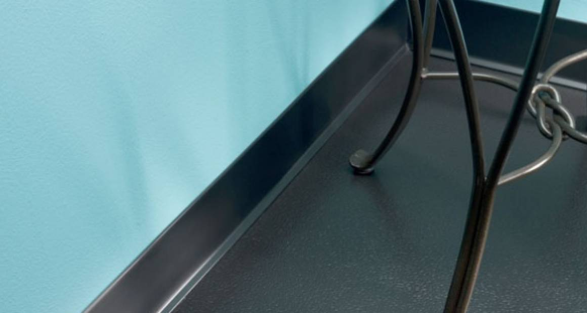 Vinyl And Resilient Flooring Centura London And Windsor
