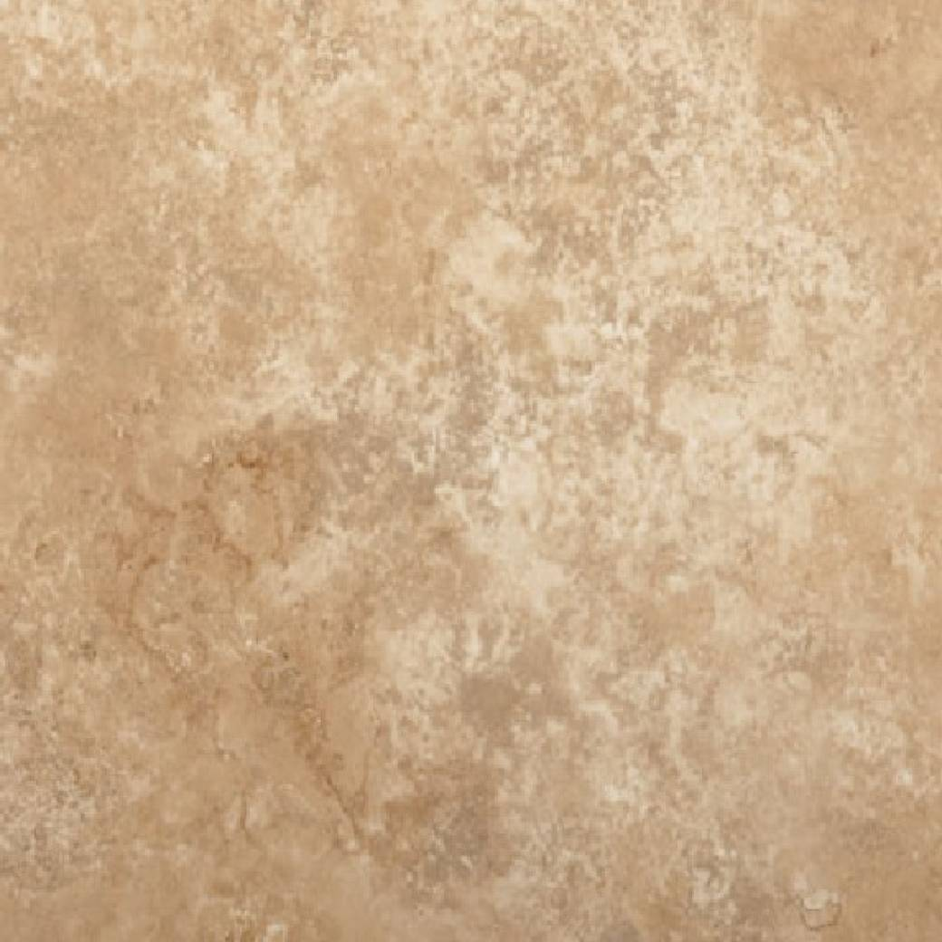 Rosa centura london and windsor for Who makes downs luxury vinyl tile