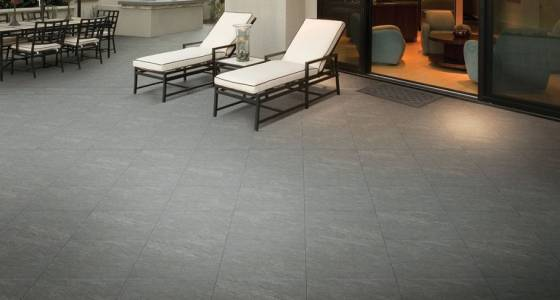 Porcelain Colour Bodied Centura London And Windsor